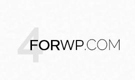 ForWP